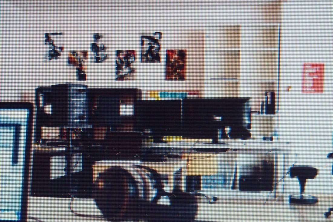 Permalink zu:Coworking-Space